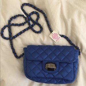 Victoria's Secret PINK Shoulder/Crossbody Bag